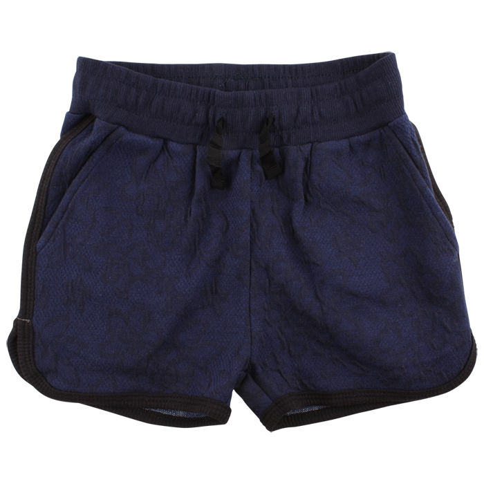 70425 Small rags Emily Shorts